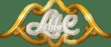 Prestige Lolita C.